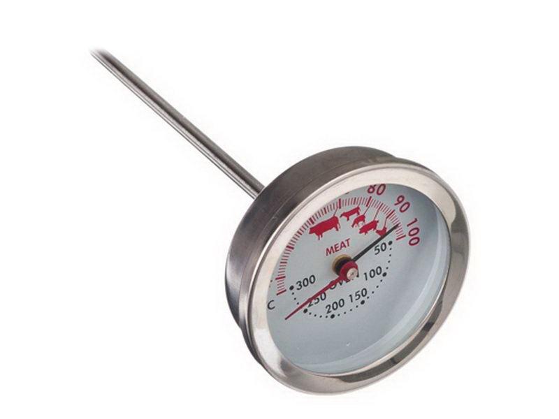 Купить Термометр Karl Weis 15302 для запекания, Термометр для запекания