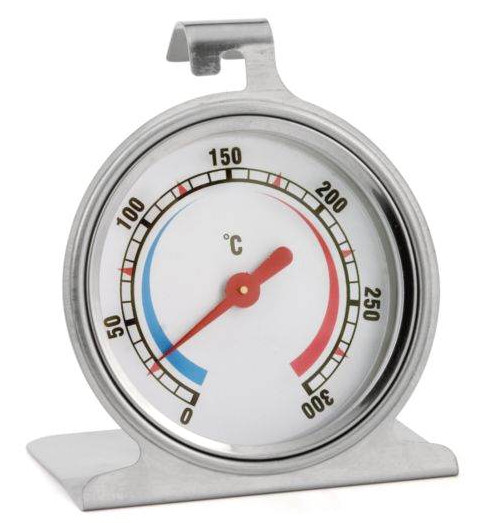 Купить Термометр Karl Weis 15304 для духовки, Термометр для духовки