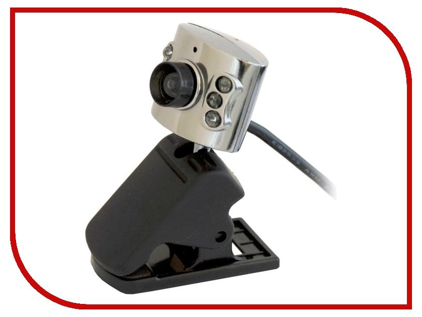 Купить Вебкамера Ritmix RVC-017M
