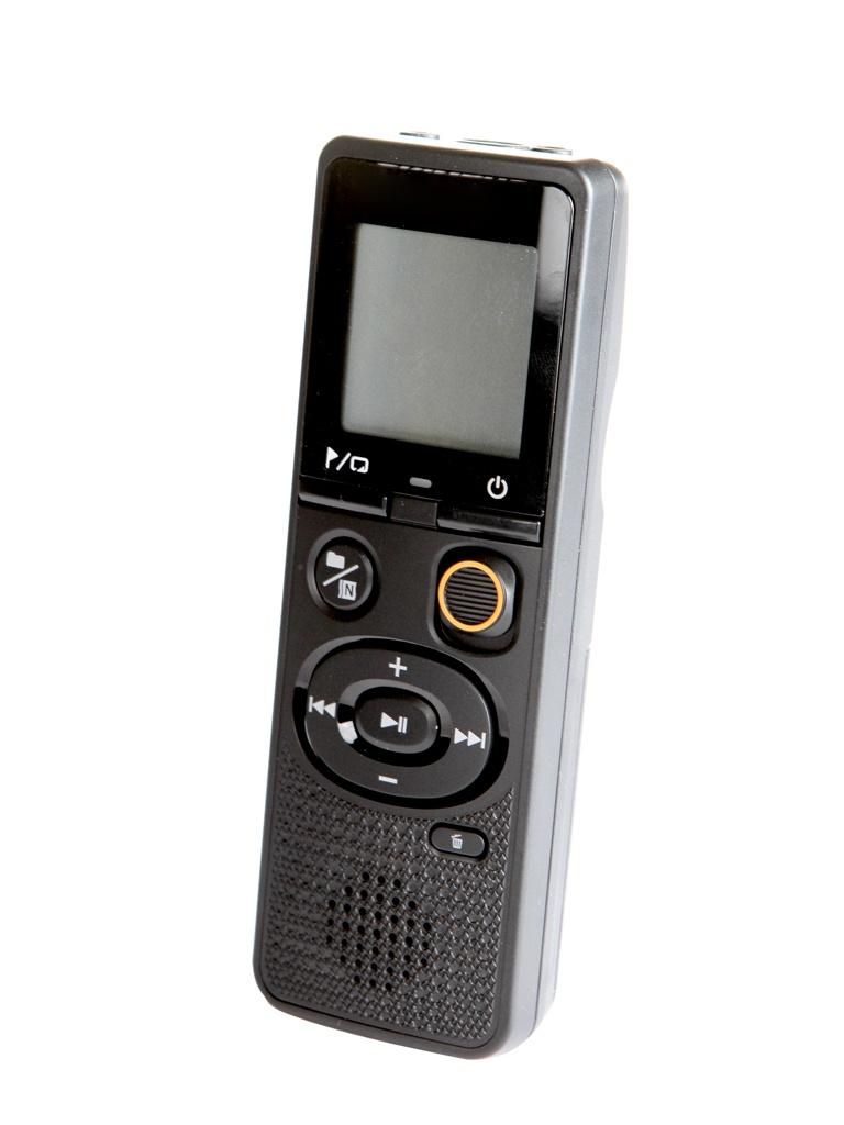 купить фотоаппарат olympus tg 3 Диктофон Olympus VN-541PC