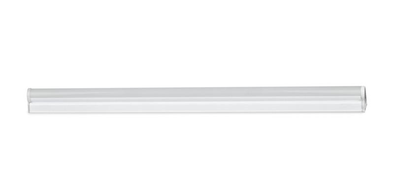 Светильник LLT СПБ-T5-eco 5W 6500K 230V 400Lm IP40 300mm 4690612006123