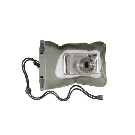 аквабокс студия новичка Аквабокс Aquapac 418 Small Camera Case