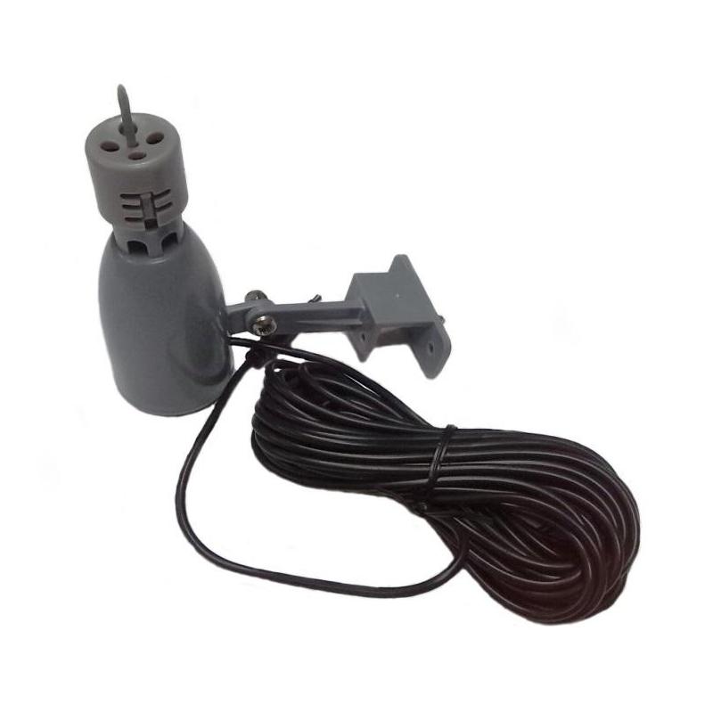 Купить Таймер Green Helper GAS-301