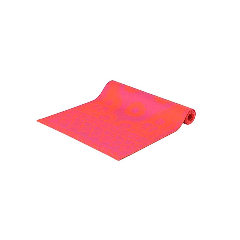 Купить Коврик Lite Weights Orange-Violet 5430LW