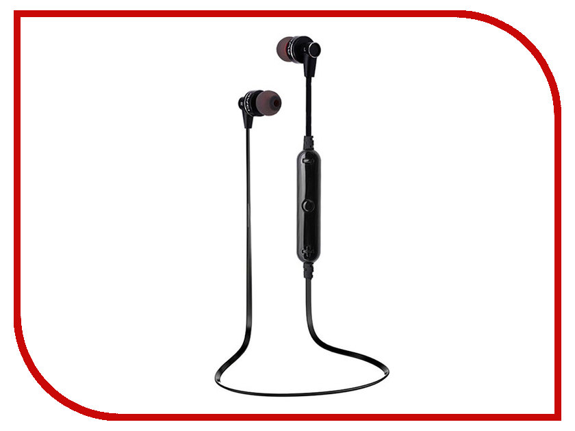Купить Awei A990BL Black