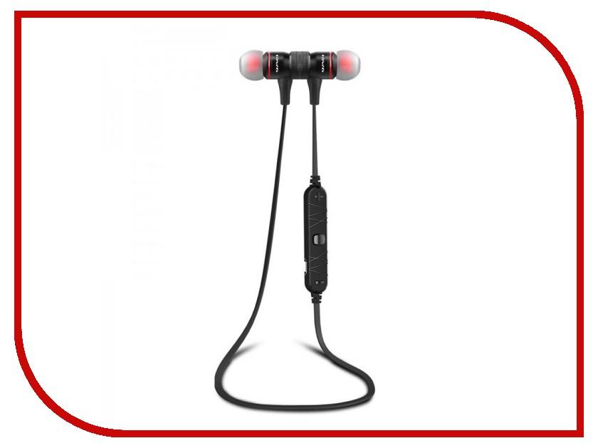 Купить Awei A920BL Black