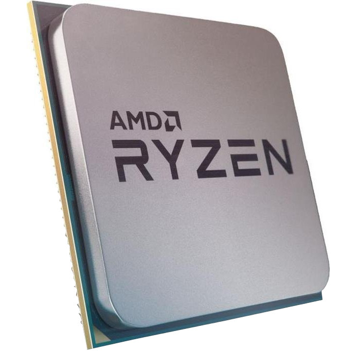 процессор интел кор ай 5 Процессор AMD Ryzen 5 1600 AM4 OEM YD1600BBM6IAE
