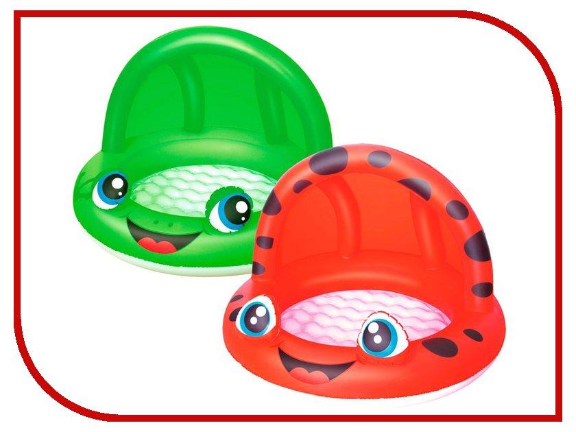 Купить Детский бассейн BestWay Малыш 52189