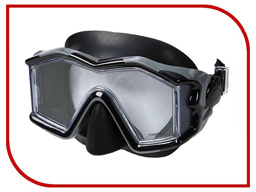 Купить Маска Intex C55982
