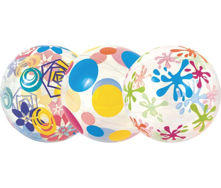 Надувная игрушка BestWay 31036