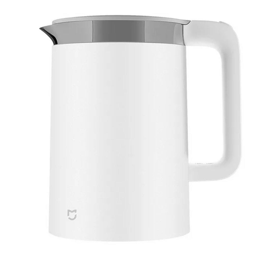 Чайник Xiaomi Mi Smart Kettle YM-K1501