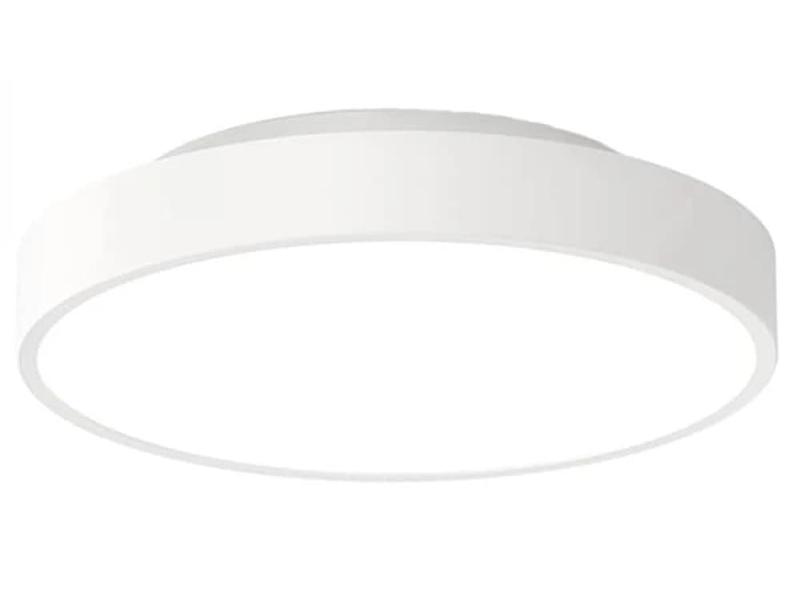 Светильник Xiaomi Mi Yeelight Smart LED Ceiling Lamp YLXD01YL / YLXD12YL YLXD76YL
