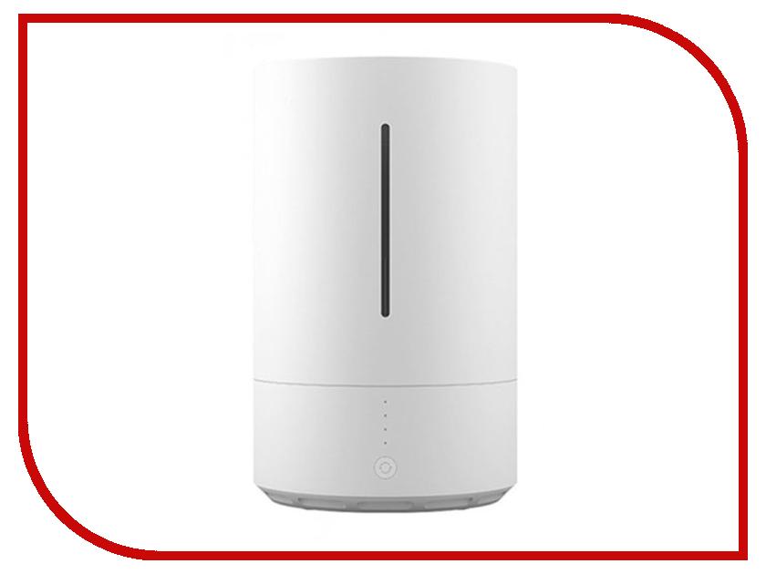 Купить Увлажнитель воздуха Xiaomi Smartmi Air Humidifier
