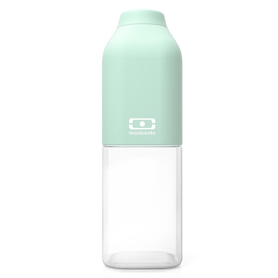 Купить Бутылка Monbento MB Positive 500ml Matcha 1011 01 055, Франция