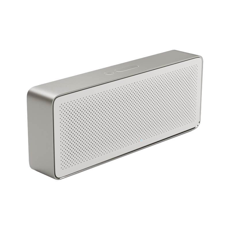 набор сверл зубр профессионал 2 8мм 6шт 29626 h6 Колонка Xiaomi Mi Bluetooth Speaker 2