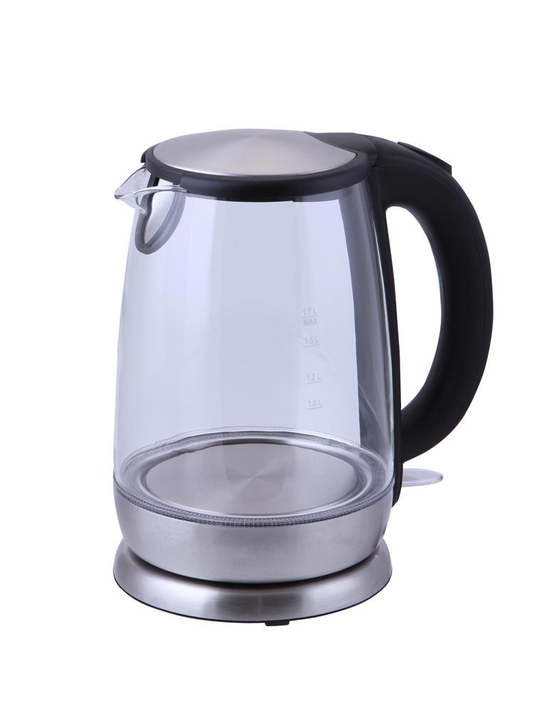 Купить Чайник Kitfort KT-619