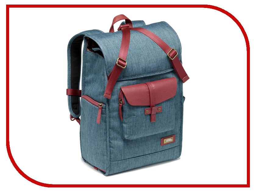 5a2478c6e04f National Geographic NG AU 5350 – купить сумку для камеры, сравнение ...