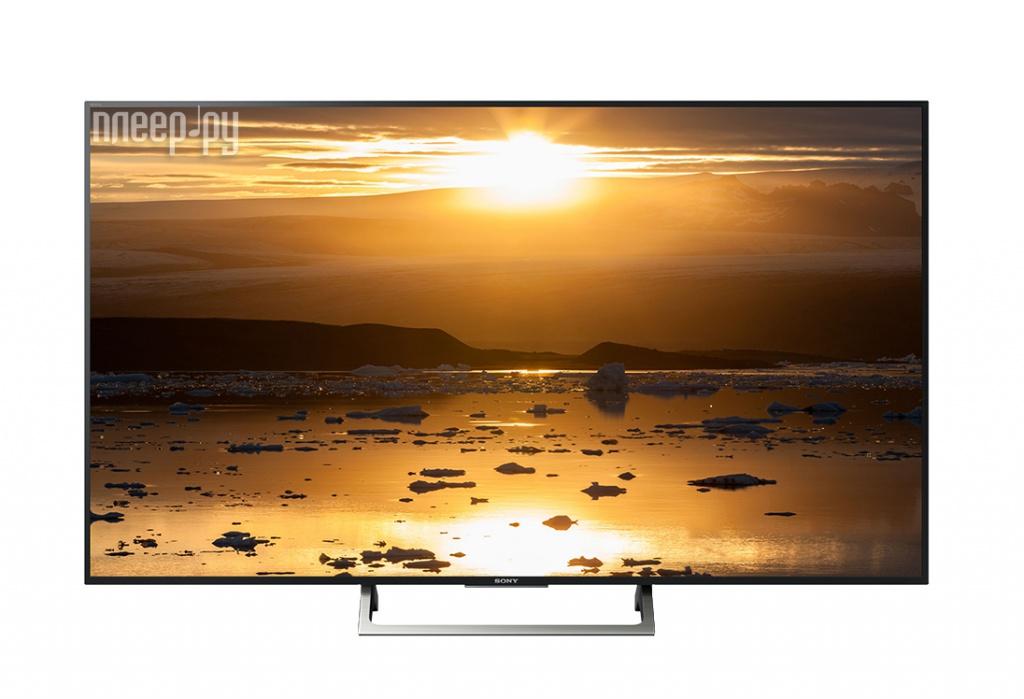 sony cyber shot hx400 купить Телевизор Sony KDL-32WD756