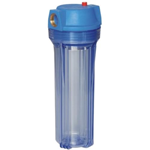 Фильтр для воды ITA Filter ITA-10-1/2 фильтр для воды ita filter f30906