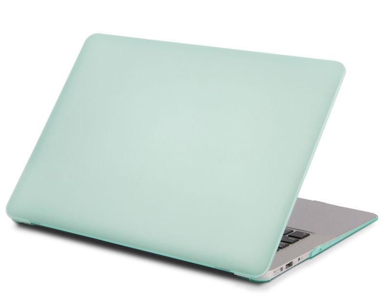 Аксессуар Чехол 13.3 Palmexx для MacBook Air MacCase Green PX/McCASE AIR133 GRN