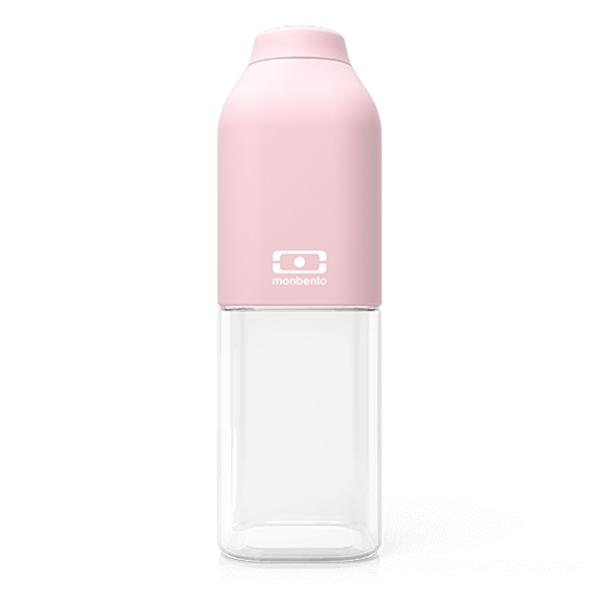 Купить Бутылка Monbento MB Positive 500ml Litchi 1011 01 066, Франция