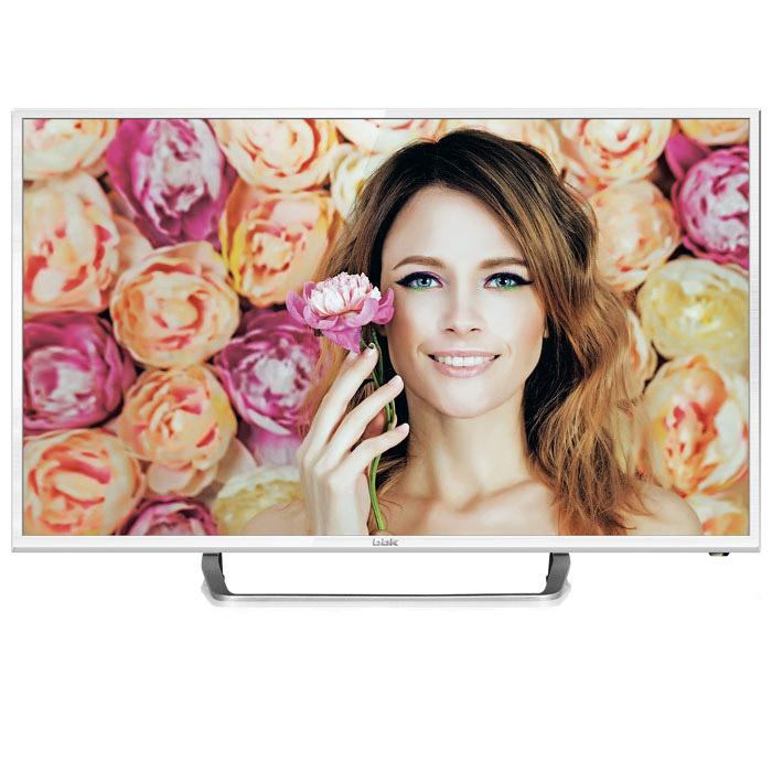Купить Телевизор BBK 24LEM-1037/T2C