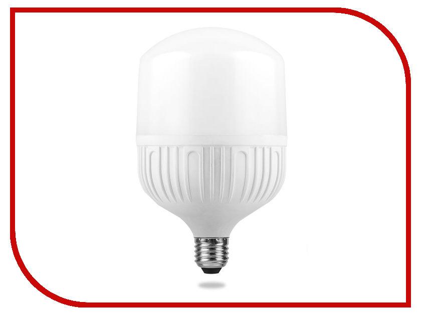 Купить Лампочка Feron LB-65 E27 30W 4000K 230V 25818