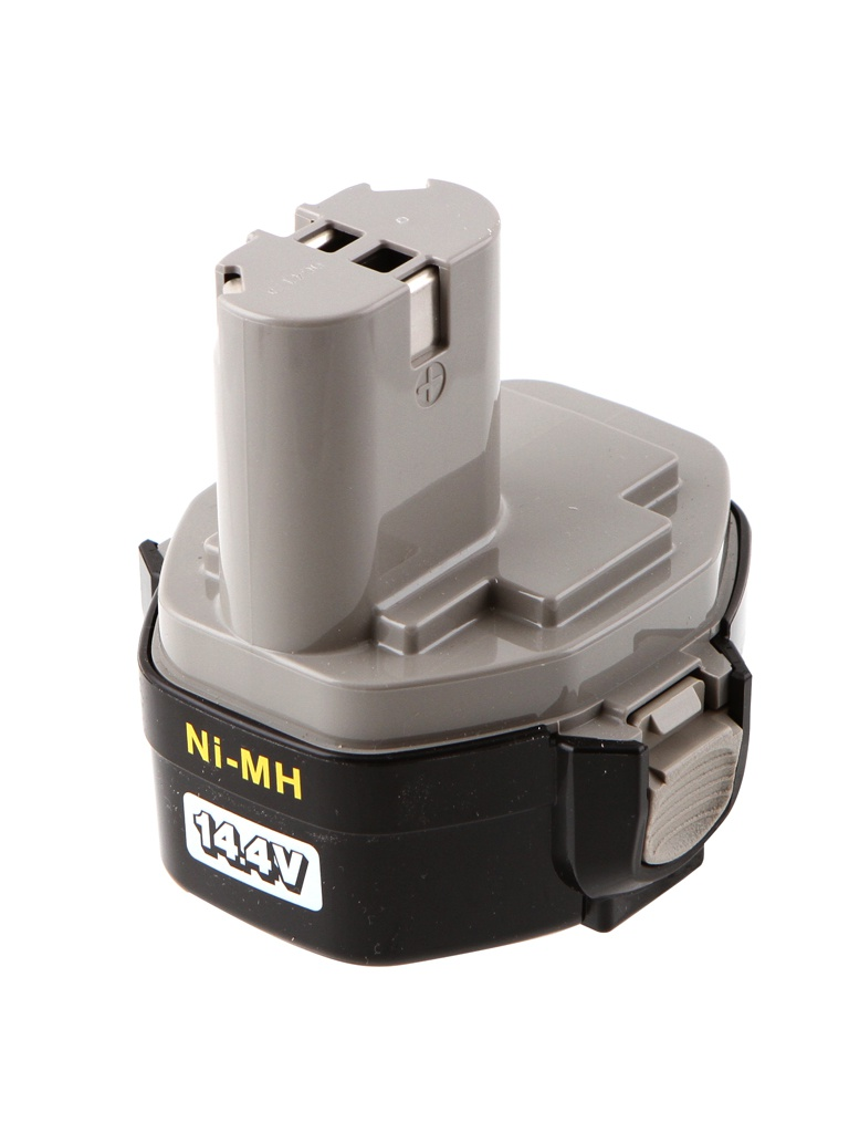 Аккумулятор Makita 1434 Ni-Mh 14.4V 2.5Ah Стержень 193101-2