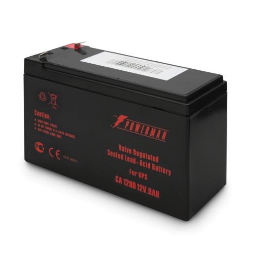 Аккумулятор для ИБП PowerMan CA1290