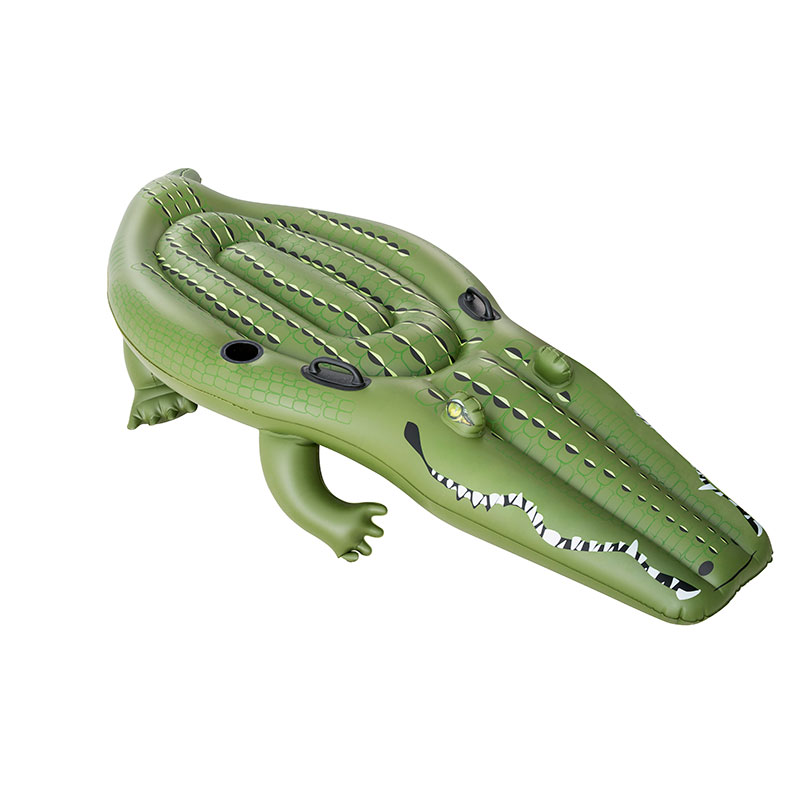 Купить Надувная игрушка Bestway 41096