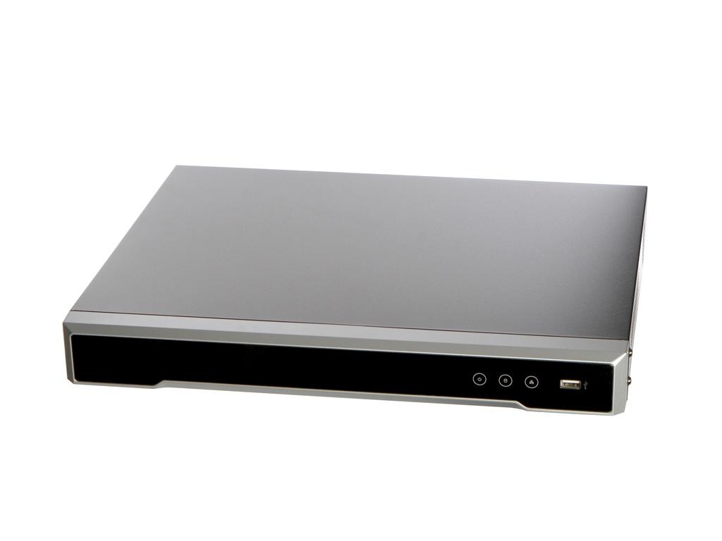 hikvision лампы Видеорегистратор Hikvision DS-7616NI-K2