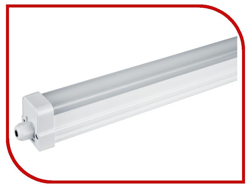 Купить Светодиодный фитосветильник Navigator 61 035 DSP-FITO-36-IP65-LED