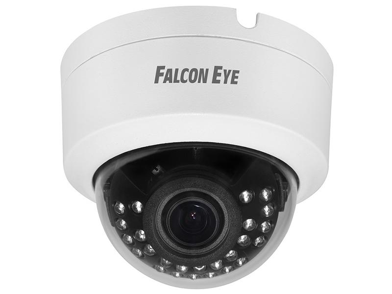 видеорегистратор falcon eye fe 5104mhd AHD камера Falcon Eye FE-DV960MHD/30M