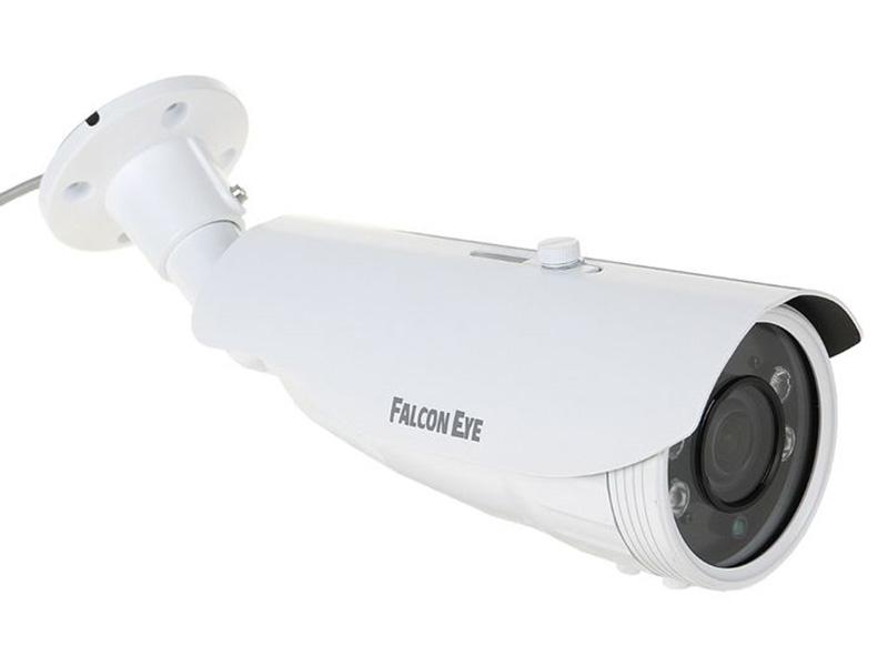 видеорегистратор falcon eye fe 5104mhd AHD камера Falcon Eye FE-IBV1080MHD/45M