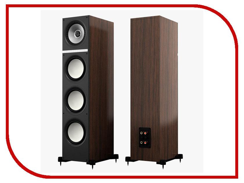 Колонки KEF Q800DS Vinyl Black OAK SP3729BAV