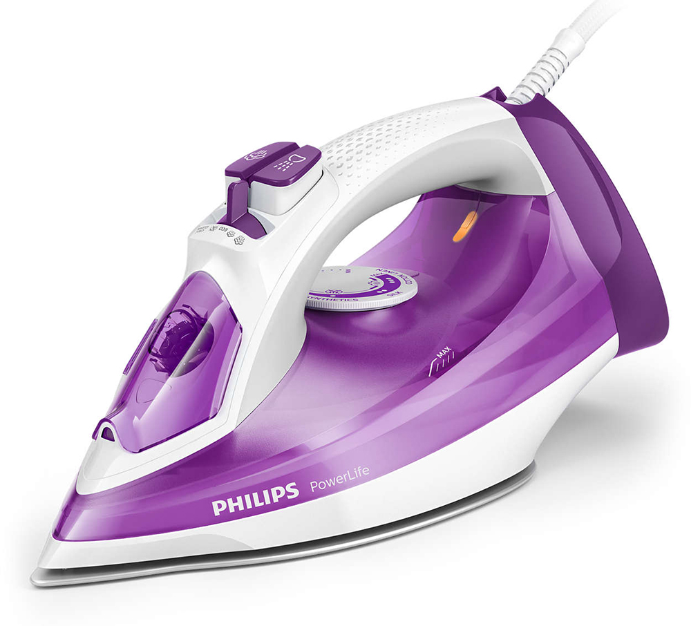 Утюг Philips GC 2991/30
