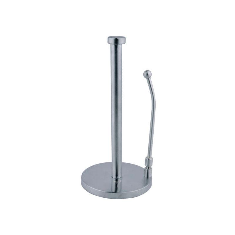 магнитный держатель для ножей winner wr 7508 Держатель для бумажных полотенец Winner WR-7503