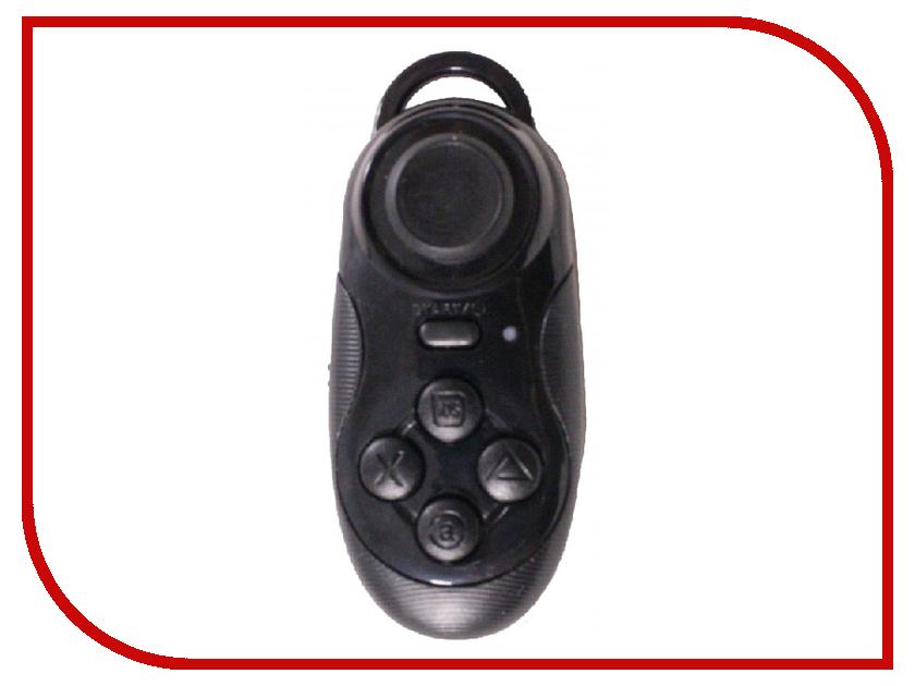 Купить Bluetooth пульт Palmexx PX/BT-GAME-FOTO Black