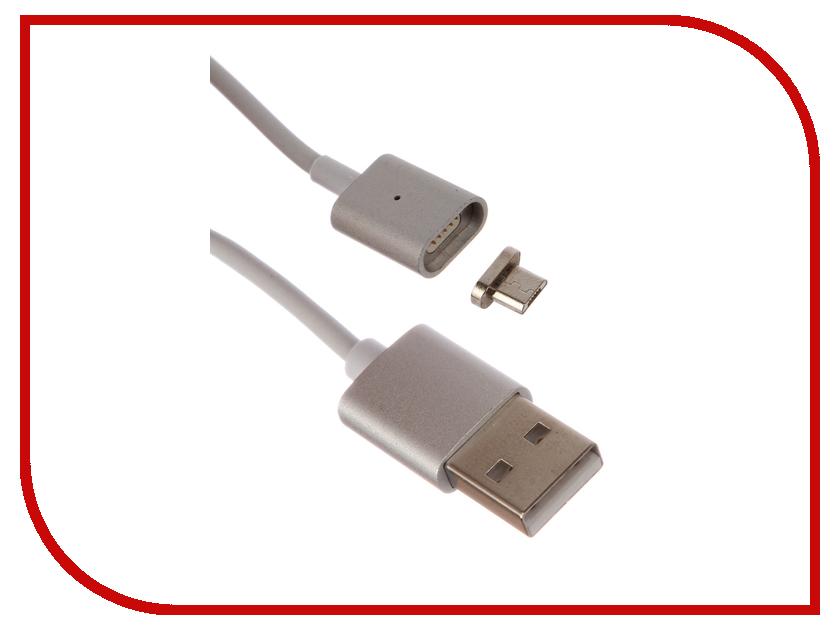 Купить Аксессуар VCOM USB 2.0 A - Micro-B 5P 1m VUS7000