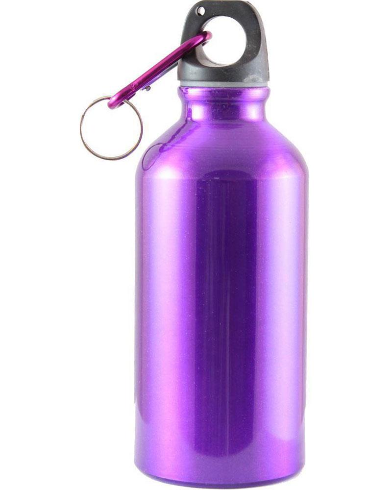 Бутылка Следопыт 400ml PF-BD-A400