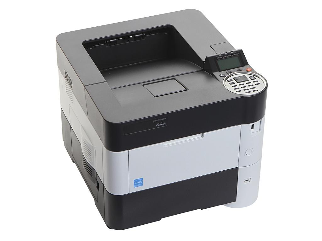 принтер canon 6030b Принтер Kyocera P3060DN
