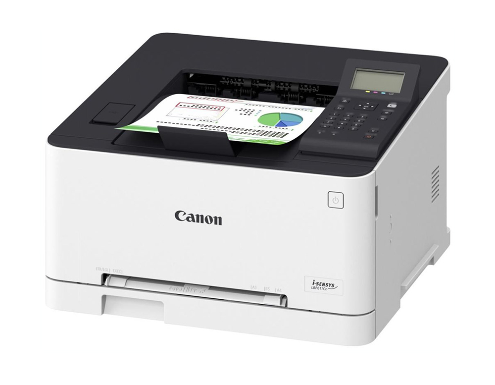 принтер canon 6030b Принтер Canon LBP611Cn