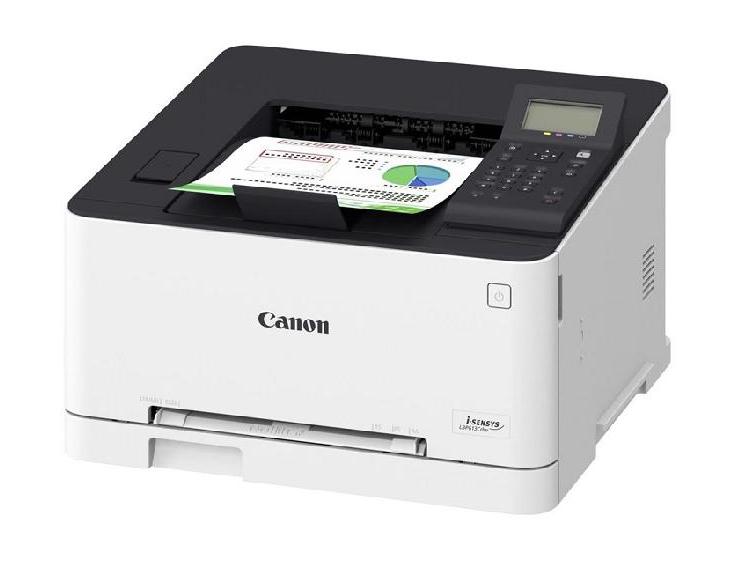принтер canon 6030b Принтер Canon LBP613Cdw