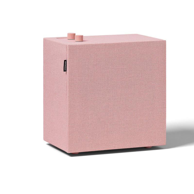 urbanears plattan наушники Колонка Urbanears Stammen Dirty Pink