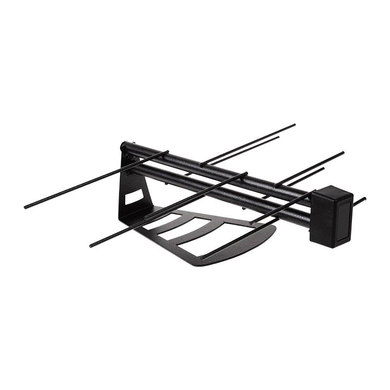 Купить Антенна Rexant DVB-T2 RX-267 34-0267