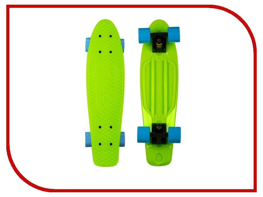 Купить Скейт Ridex Winner 22''
