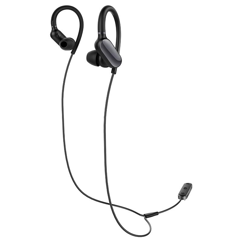 Купить Xiaomi Mi Sport Bluetooth Headset Mini Black