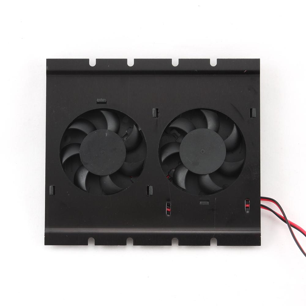 Система охлаждения Gembird HD-A3  - купить со скидкой