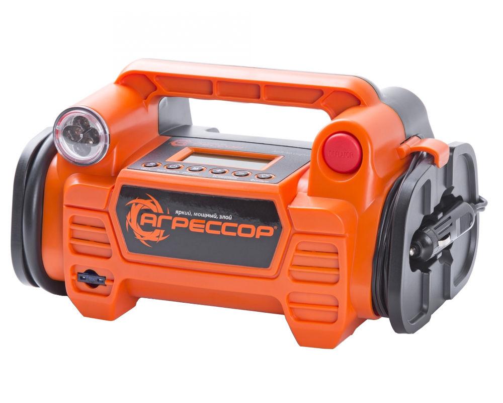 компрессор агрессор agr 50 Компрессор Агрессор AGR-40 Digital