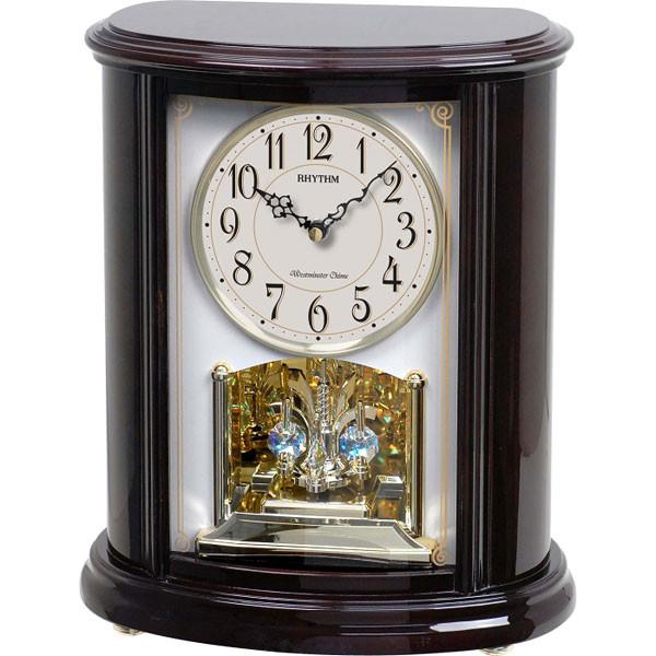 купить смарт часы в краснодаре Часы RHYTHM CRH231NR06